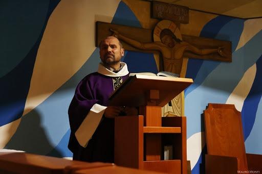 un nuovo vescovo con delega per la carità e i migranti
